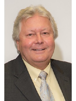 Murray Corke, Sales Representative - Brantford, ON