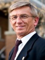 Greg Tautt, Sales Representative - Mississauga, ON
