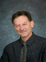 Brian Suer, Sales Associate - Humboldt, SK