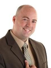 Philip Clement, Residential Real Estate Broker - Brossard, QC