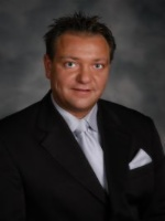 Louie Trakakis, Courtier immobilier - Montreal (Outremont), QC