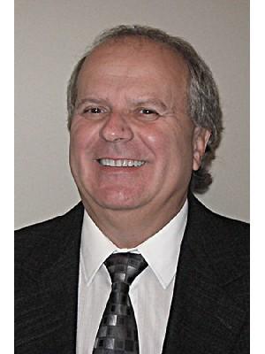 Michel Robert, Courtier Immobilier - Trois-Rivières, QC