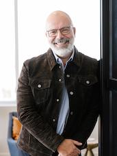 Doug Beaumont, Broker - Thornbury, ON