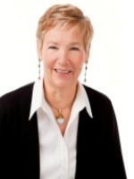 Mary Shortt, Broker - Brighton, ON
