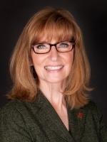 June Hawkes-Nagamori, REALTOR® - Winnipeg, MB