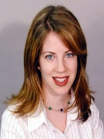 Angela Abcarius
