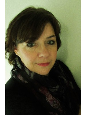 Lise Coll, Sales Representative - Trenton, ON
