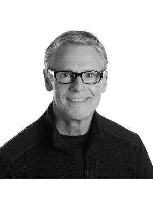 David Lepp, Sales Representative - Toronto, ON