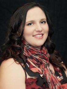 Amanda Crow, REALTOR® - Fort Saskatchewan, AB