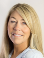Dawn D'Ornellas, Sales Representative - Uxbridge, ON