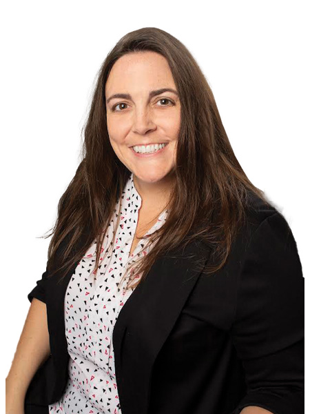 Ashley Wambolt, Real Estate Agent - Halifax, NS