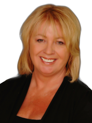 Dawna McQuarrie, Sales Representative - Southampton, ON