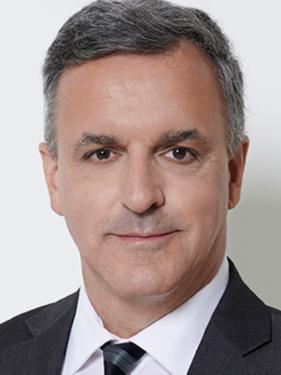 Alain Laplante, Courtier Immobilier - Sherbrooke, QC