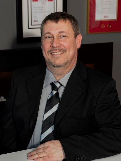Dwayne Kean, REALTOR® - Gander, NL