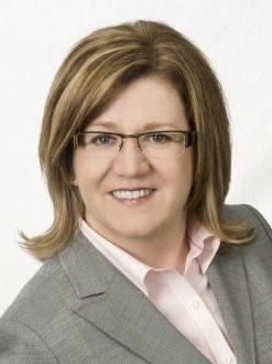 Carolyn Campbell, REALTOR® - ST. ALBERT, AB
