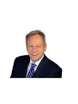 Kevin Loberg, Broker - TORONTO, ON