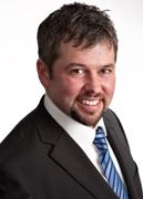 Dave Duprau, Sales Representative - INGLESIDE, ON