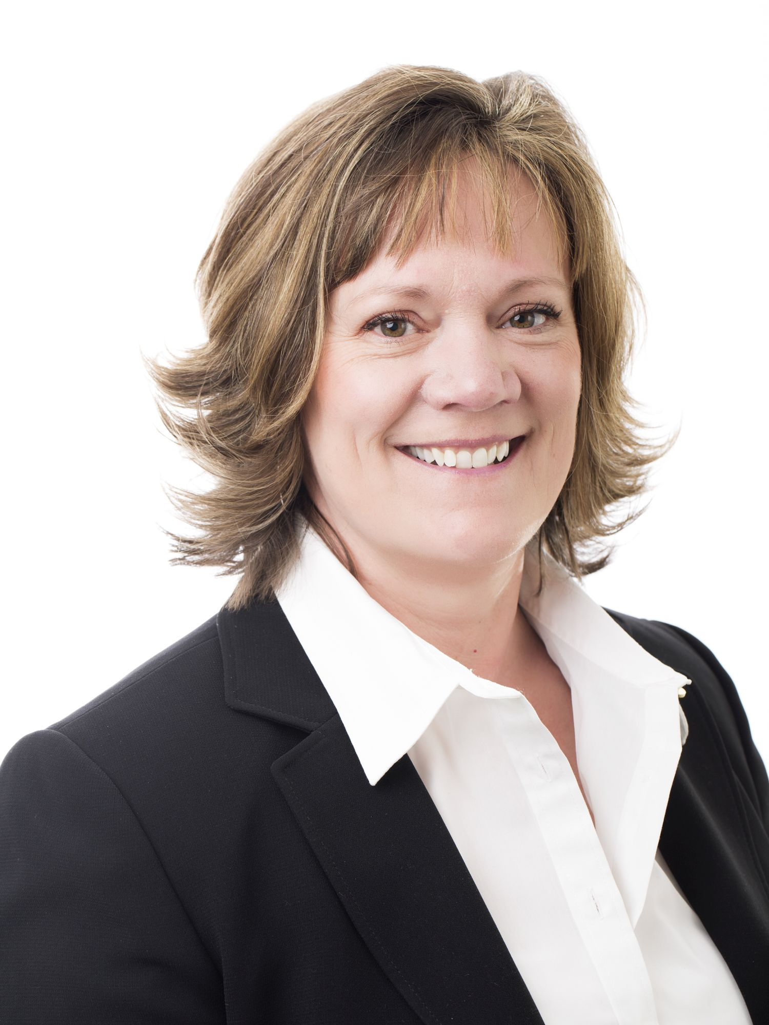 Heather Dougall, Real Estate Agent - Calgary, AB