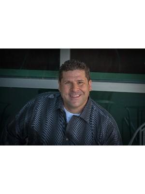 David Alton, Agent - Kelowna, BC
