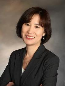 Ellena Cho, Broker - TORONTO, ON