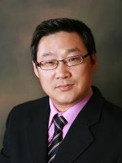 Shane Chia, Broker - TORONTO, ON