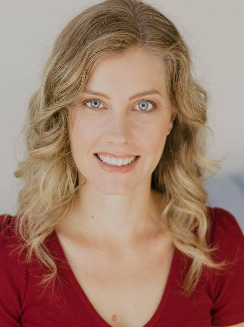 Lauren Catlin, Sales Representative - Hamilton, ON