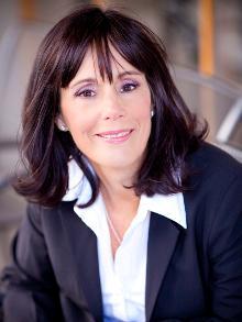 Ann Hickey