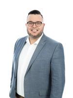 bryan masse, Salesperson/REALTOR® - Winnipeg, MB