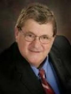 Brian MacIntyre, Sales Representatives - Ottawa, ON