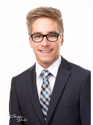 william gaudreault, Agent immobilier - Saint-Jean-sur-Richelieu, QC