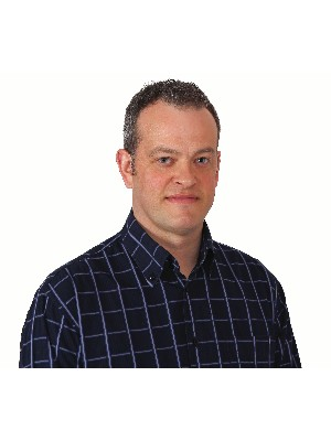 David Jespersen