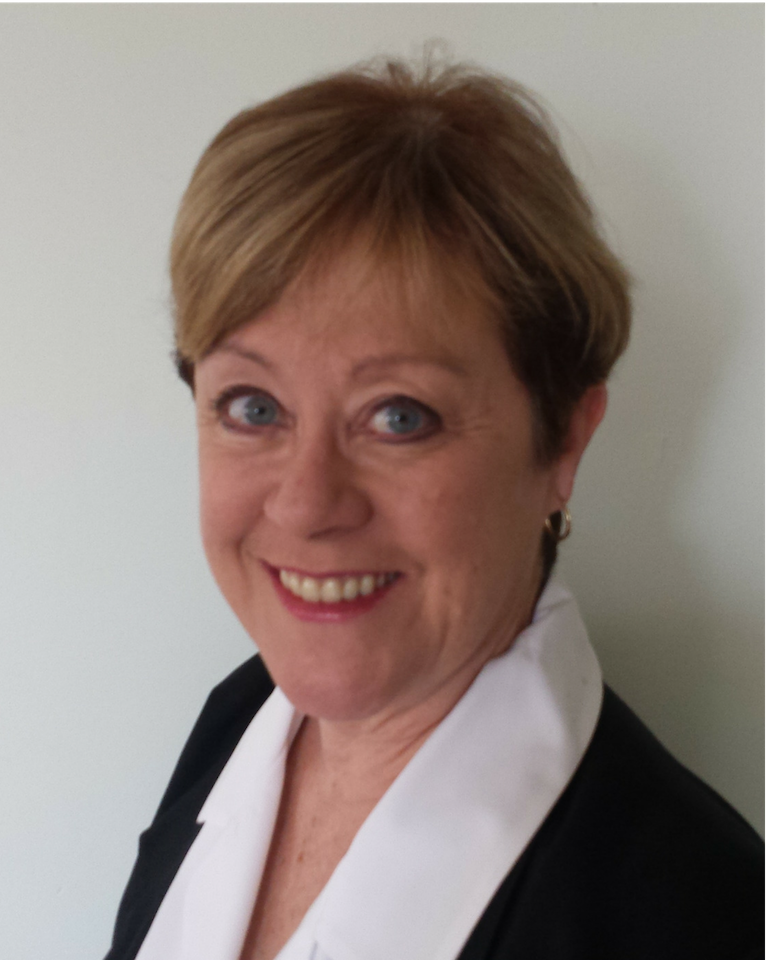 Ann Galloway, Sales Representative - Sutton, ON