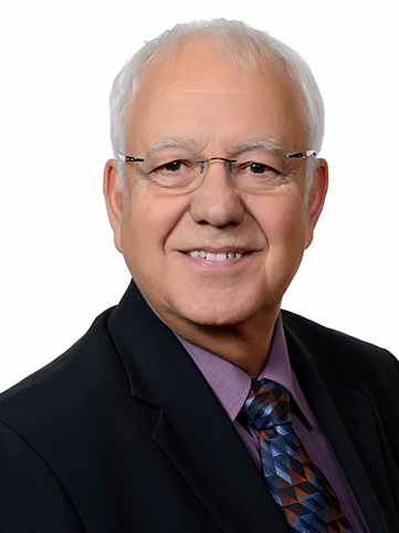 Jean-Paul Marleau, Courtier immobilier résidentiel - Grand-Mère, QC