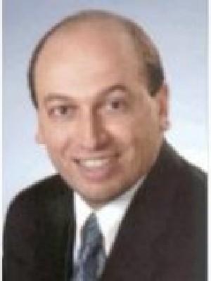 Bassem Chahal, Courtier immobilier agréé - BROSSARD, QC