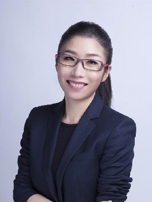 Yue Wang, Real Estate Broker - Montréal (St-Laurent), QC