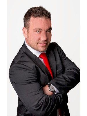 Steve Waters, Courtier Immobilier - Gatineau, QC