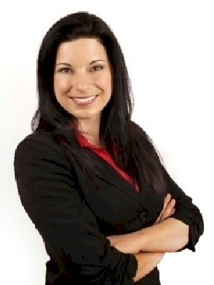 Roxanne martineau courtier immobilier royal lepage for Achat maison gatineau