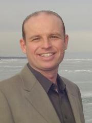 Terry Gouin