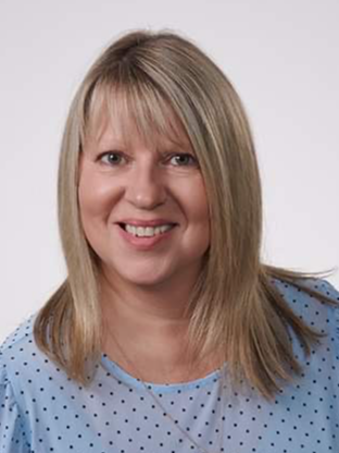 Suzanne Bertrand, Courtier Immobilier - Lachute, QC