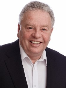 Marc-André Houle, Courtier Immobilier - SAINT-JEROME, QC