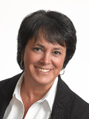 Manon Regaudie, Courtier Immobilier - Boisbriand, QC