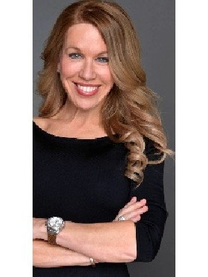 Tanya Rickert, Chartered Real Estate Broker - Mascouche, QC
