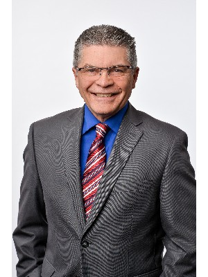 Jean-Luc Pulinckx, Courtier immobilier commercial - Laval, QC