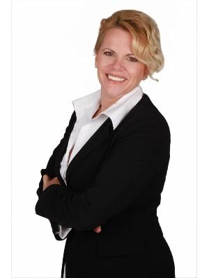 Sylvie Cabana, Courtier Immobilier - Laval, QC