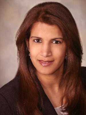 Matilde Bartolome Diaz, Residential and Commercial Real Estate Broker - Laval, QC