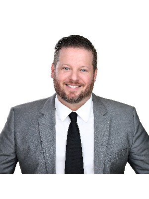 Stuart Watkins, Broker - Ottawa, ON