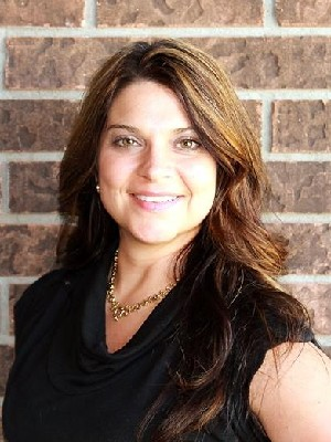 Monique Meunier, Broker - Timmins, ON