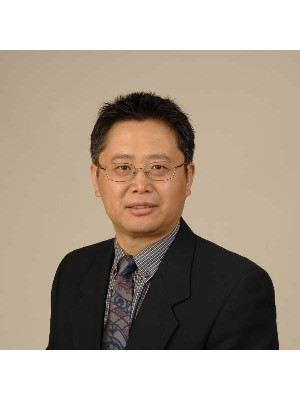 Zongwen (John) Ma, Real Estate Representative - Brantford, ON
