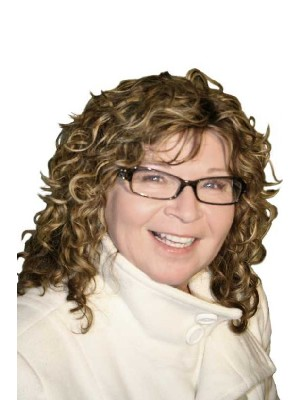 Nancy J McNay, Personal Real Estate Corporation - Fernie, BC