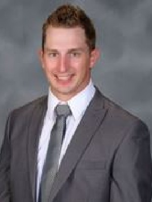 Landon Lavictoire, Sales Representative - New Liskeard, ON